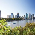 2019 McGrath report Queensland property