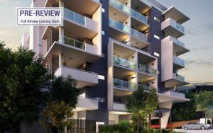 Allure Apartments West End Pre Review