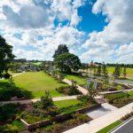 Arise at Rochedale Parklands