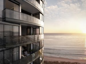 Elysian Broadbeach, Gold Coast