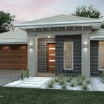 Aspire at Griffin Example House Design
