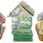 Australia's global affordability