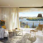 Banyan Tree Residences Brisbane