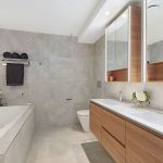 Bathers Beachside Bathroom