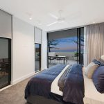 Bathers Beachside Bedroom