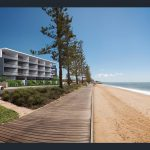 Bathers Beachside apartments
