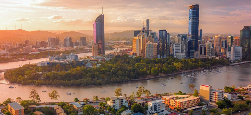 Brisbane Rental Market Update 2019