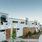 Buderim Central Townhouses