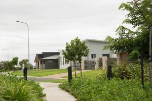 Edenbrook Street View
