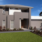 Foreshore Coomera Example House