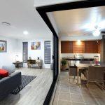 Glenridge Estate Example Interiors