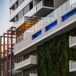 Ivy & Eve Apartments South Brisbane