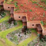 Luigi-Rosselli-Architects-rammed-earth-The-Great-Wall-of-WA-1-889x594-889x594