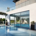 GemLife Maroochy Quays country club render poolside
