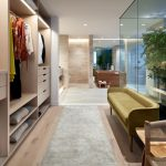 Mastery by Crown Group, wardrobe