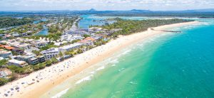 Mortgage cheaper than rent sunshine coast