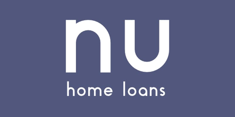 NU Home Loans Event