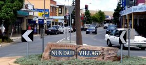 Nundah Village - Our mashup of new apartments for sale in Nundah