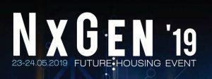 NxGen 2019