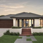 Parc Calamvale House Design Option