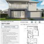 Parc Lot 3 House and Land Package