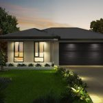 Pimpama Village Example House and Land Lot