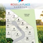 Rosella Place Lot