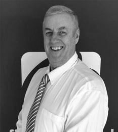 Russell Barker Suburb Expert PropertyMash