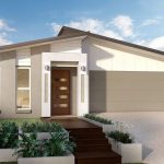Silkwood Homes Lowset Mornington Coastal