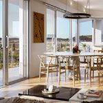 The Lumi Collection Canberra view