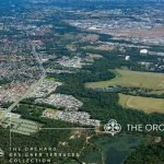 The Orchard Land for sale
