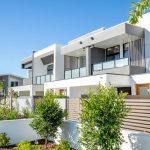 Vue Terrace Homes Exterior
