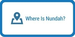 Where is Nundah