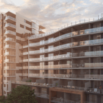 Pradella Group's Breeze in West End