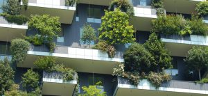 environmentally friendly property australia