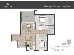floorplan304