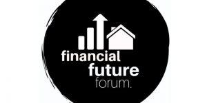 financial future forum