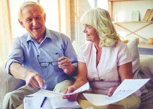 Downsizing contribution to superannuation